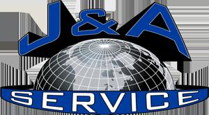 J&A-logo300